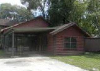 Foreclosure  id: 4161726