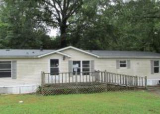Foreclosure  id: 4161736