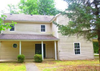 Foreclosure  id: 4161799