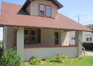 Foreclosure  id: 4161807