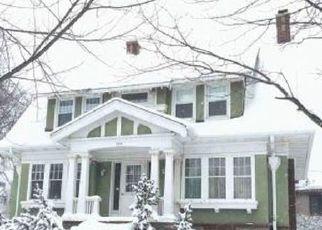 Foreclosure  id: 4161884