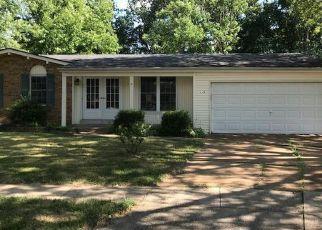 Foreclosure  id: 4161889