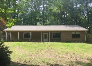 Foreclosure  id: 4161901