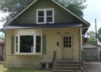 Foreclosure  id: 4161903