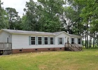 Foreclosure  id: 4161910