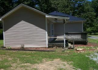 Foreclosure  id: 4161914