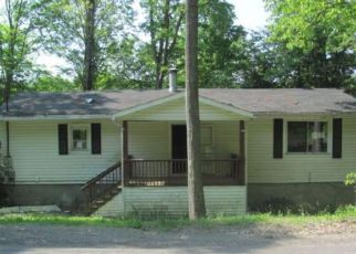Foreclosure  id: 4161942