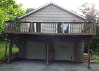 Foreclosure  id: 4161945