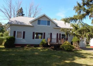 Foreclosure  id: 4161959