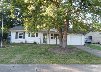 Foreclosure  id: 4161960