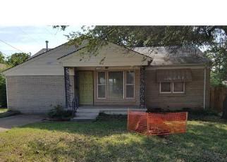 Foreclosure  id: 4161974