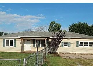 Foreclosure  id: 4161978