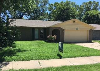Foreclosure  id: 4161981