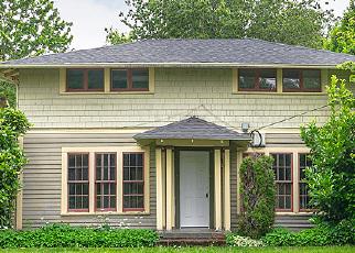 Foreclosure  id: 4161985