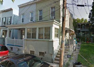 Foreclosure  id: 4162000