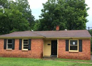 Foreclosure  id: 4162031