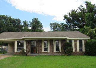 Foreclosure  id: 4162033