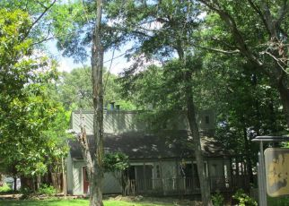 Foreclosure  id: 4162034