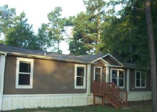 Foreclosure  id: 4162052