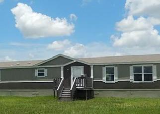 Foreclosure  id: 4162055