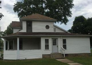 Foreclosure  id: 4162098