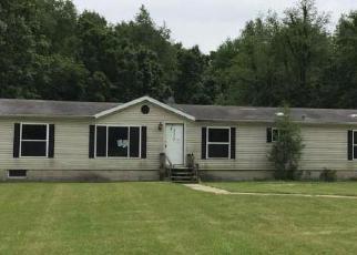 Foreclosure  id: 4162112