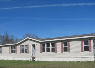 Foreclosure  id: 4162149