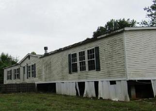 Foreclosure  id: 4162156