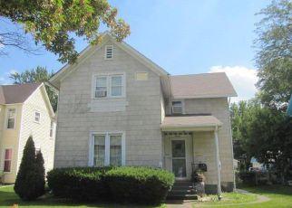 Foreclosure  id: 4162184