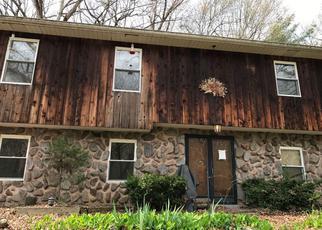 Foreclosure  id: 4162233