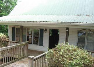 Foreclosure  id: 4162274