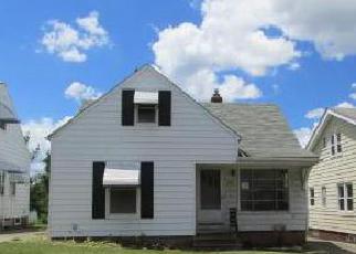 Foreclosure  id: 4162287