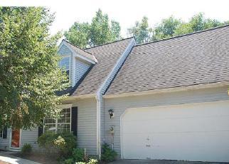 Foreclosure  id: 4162288