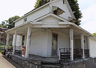 Foreclosure  id: 4162301