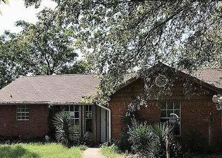 Foreclosure  id: 4162317