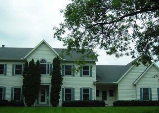 Foreclosure  id: 4162326