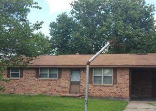 Foreclosure  id: 4162381