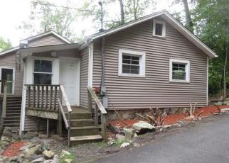Foreclosure  id: 4162474