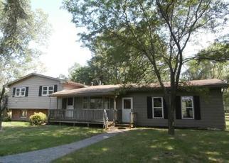 Foreclosure  id: 4162486