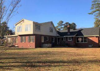 Foreclosure  id: 4162517