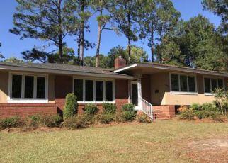 Foreclosure  id: 4162524