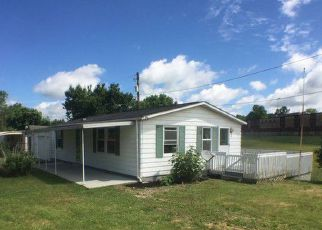Foreclosure  id: 4162536