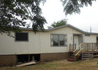 Foreclosure  id: 4162634