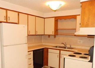 Foreclosure  id: 4162727