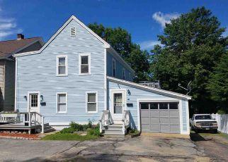 Foreclosure  id: 4162733