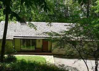 Foreclosure  id: 4162734