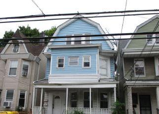 Foreclosure  id: 4162737