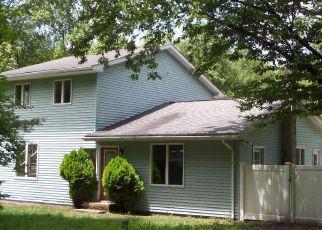 Foreclosure  id: 4162742