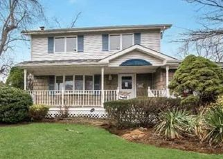 Foreclosure  id: 4162745