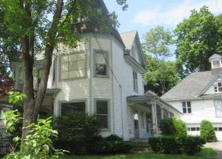 Foreclosure  id: 4162756